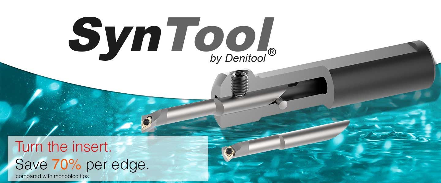 Use existing Toolholders